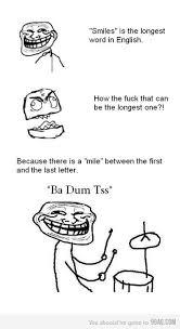 funny memes pinterest | Tumblr via Relatably.com