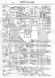 ski doo wiring diagram wiring diagram schematics baudetails info 1972 bmw 2002 wiring diagram nodasystech com