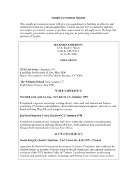 resume examples resume examples first job gopitch co jobs resume resume examples federal job resume samples jobs federal government job resume resume
