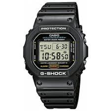 Мужские <b>наручные часы</b> — купить на Яндекс.Маркете