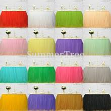 Buy table tull and get free shipping on AliExpress.com