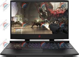 Omen <b>ноутбук HP Omen 15-dc0012ur</b> (Арт. 43019). Цена: – ₽