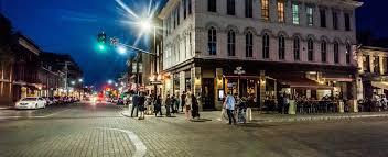 Downtown <b>Kingston</b>! <b>Business</b> Improvement Area