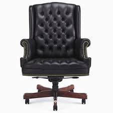 bill clinton oval office chair bill clinton oval office