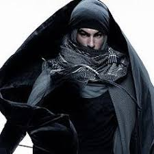 avant garde menswear rare interview with boris bidjan saberi a young avant garde menswear avant garde meets arabic