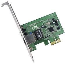 Купить Сетевая карта TP-LINK TG-3468 по низкой цене с ...