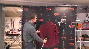 Как выбрать <b>отпариватель для одежды</b>? Видеообзор ...