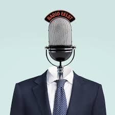 Radio EelST