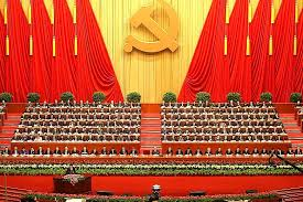 essays on communism in china term paper writing service essays on communism in china