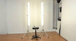 diy photography cheap diy lighting