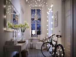 ikea decoration ideas ikea bedroom decorating ideas christmas decorating ideas ikea bedroom lighting ideas christmas lights ikea