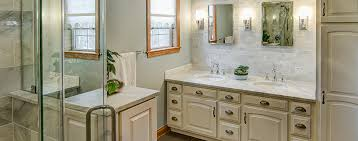 custom bathroom cabinets picture industry standard design  advantages of custom bathroom cabinets and vanities scott hall with c