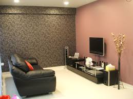 Paint Colours Living Room Paint Colors For Living Room With Brown Leather Furniture Living