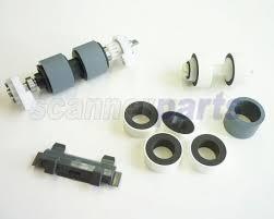 <b>Roller</b> Exchange Kit for <b>Kodak Alaris</b> S2050, S2060W, S2070 and ...