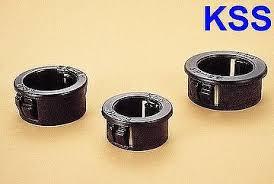 KSS Snap Bushing   KAI SUH SUH ENTERPRISE CO., LTD.