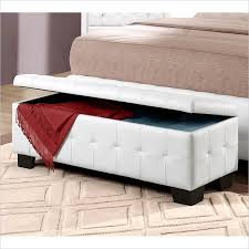 image of bedroom benches with storage bed bench furniture