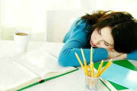 procrastination avoid it college admissions strategies 20 oct procrastination avoid it