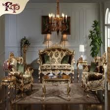 baroque classic living room furniture european classic sofa set with gold leaf gilding italian luxury classic furniture buy italian furniture online