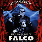 Final Curtain: The Ultimate Best of Falco