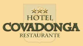 Resultado de imagen de hotel covadonga panes