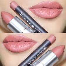 <b>mac</b> cosmetics <b>boldly bare</b> lip pencil liner and velvet teddy lipstick ...