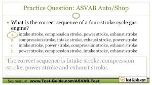 asvab test answers asvab practice tests and sample questions asvab test answers asvab practice tests and sample questions