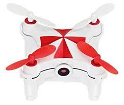 Купить <b>Квадрокоптер</b> CXHOBBY <b>CX-OF</b> в интернет-магазине на ...