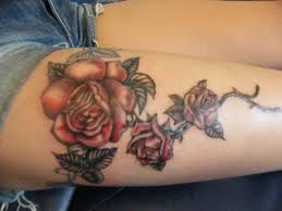 Image result for first tattoo