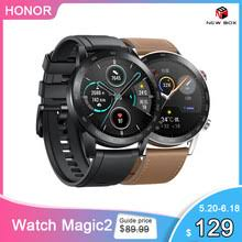 Shop <b>Honor Watch Magic</b> of Huawei – Great deals on <b>Honor Watch</b> ...