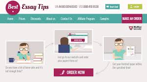 awriter org   online essay writer services  find the best top writing services by reader preferences