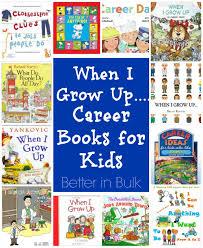 career books doc tk career books 25 04 2017