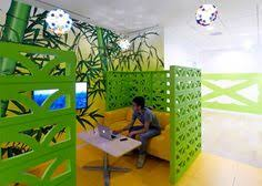 google office awesome previously unpublished photos google