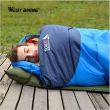 <b>Sleeping Bag Camping Adult</b> Warm Promotion-Shop for Promotional ...