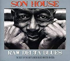 <b>Raw</b> Delta Blues: Amazon.co.uk: Music