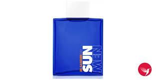 <b>Sun Day</b> Men <b>Jil Sander</b> cologne - a fragrance for men 2013
