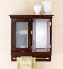 double door white colour cabinet mirrored bathroom home furniture decorative stylish design home living http bathroom stylish bathroom furniture sets