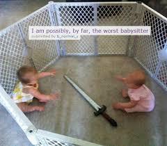 gif LOL funny haha baby lawlz hunger games snl hehe babies Sofía ... via Relatably.com