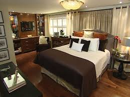 from candice olson bedrooms bedroom decorating ideas hgtv bedroom office combo decorating ideas