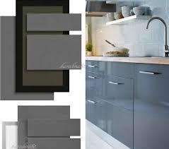 kitchen cabinet doors fronts cupboard replacement kitchen cabinet doors ikea modern kitchenmodern