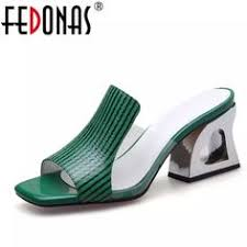Find More Slippers Information about <b>Bimolter</b> Women High Heel ...