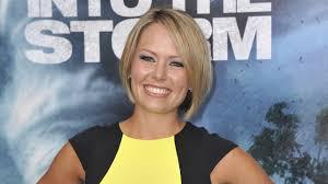 today meteorologist dylan dreyer adorably announces she s today meteorologist dylan dreyer adorably announces she s pregnant 3 days after savannah guthrie