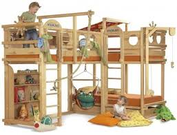 pdf woodwork childrens bunk bed plans download diy plans bunk beds toddlers diy