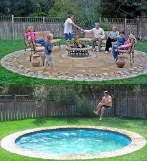 10 innovative hidden water pools brand innovative hidden
