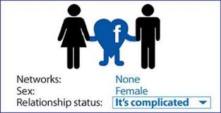 Image result for modern relationships