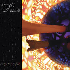 <b>Animal Collective</b> - <b>Peacebone</b> | Releases | Discogs