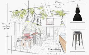 concept statement examples interior design images concept statement examples interior design images