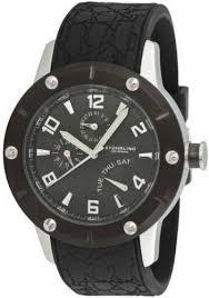 Мужские <b>часы Stuhrling Original</b> 622.33161