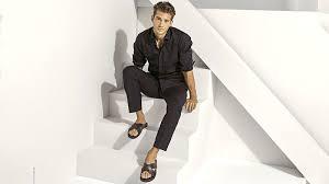 25 Best <b>Sandal</b> Brands for <b>Men</b> in <b>2021</b> - The Trend Spotter