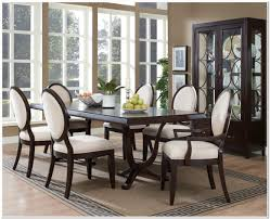 Designer Dining Room Sets Designer Dining Room Furniture Feedmymind Interiors Furnitures Ideas