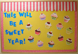 1000 images about bulletin board ideas on pinterest bulletin boards kindergarten and helping hands bulletin board ideas